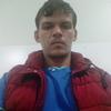 вова, 26, г.Усолье-Сибирское (Иркутская обл.)
