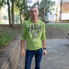 Дмитрий, 38, г.Тольятти