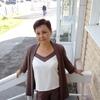 Светлана, 30, г.Полевской