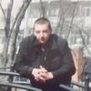 алексей, 36, г.Комсомольск-на-Амуре