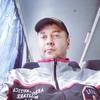Андрей, 38, г.Лучегорск
