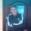 Генадий Львов, 60, г.Дальнегорск