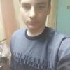Николай, 18, г.Тольятти