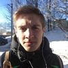 Максим, 24, г.Истра