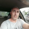 Рамин, 39, г.Биробиджан