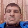 дорик, 37, г.Москва