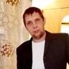 Олег, 32, г.Борисоглебск