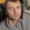 Nikolay, 40, г.Петрозаводск