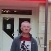 Сергей, 54, г.Старый Оскол