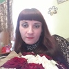 Ирина, 31, г.Снежинск
