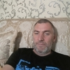 Рома, 44, г.Кисловодск