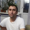 Салим, 46, г.Нижневартовск