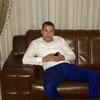 Alex, 35, г.Анапа