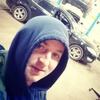 Алексей, 32, г.Егорьевск