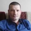 Игорь, 45, г.Домодедово