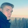 Маx, 31, г.Сосновый Бор