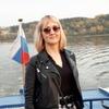 Маргарита, 46, г.Луховицы