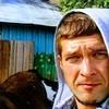 Энтон Отов, 33, г.Сосновый Бор