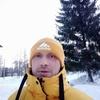 Сергей, 34, г.Мелеуз