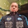 Александр Крылов, 49, г.Сарапул
