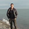 Илья, 36, г.Кузнецк