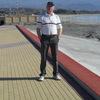 Алекс, 60, г.Геленджик