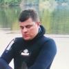 михаил, 35, г.Калининград