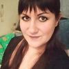Ольга, 33, г.Великий Новгород (Новгород)