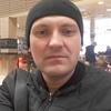 Виталий, 37, г.Буденновск