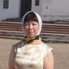 Татьяна, 56, г.Североуральск