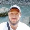Резуан, 34, г.Нальчик