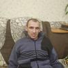 Василий, 32, г.Нарьян-Мар