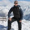 Сергей, 33, г.Батайск