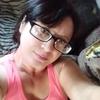Ольга, 43, г.Глазов