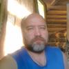 Сергей, 58, г.Кунгур