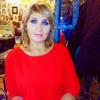 Елена, 55, г.Волгодонск