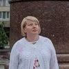 Ольга, 45, г.Дубна
