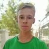 Алексей, 20, г.Керчь