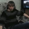 А С, 35, г.Гуково