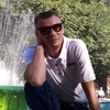 Денис, 38, г.Великие Луки