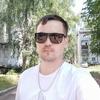 Rustam, 32, г.Чайковский