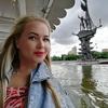 EvaQueen, 32, г.Уссурийск
