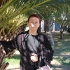 Светлана, 49, г.Сочи