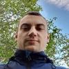 Николай, 33, г.Мурманск