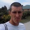 Иван, 29, г.Киселевск
