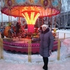 Валентина, 39, г.Заринск