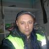 Игорь, 44, г.Миллерово