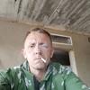 Игорь, 40, г.Ефремов