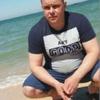 Дима, 43, г.Сальск