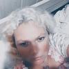Оксана, 36, г.Ялта